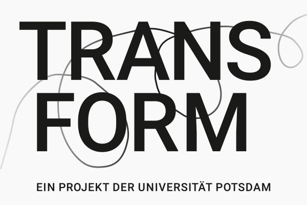Logo Transform